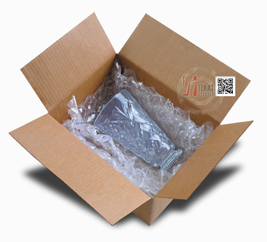 упаковочные пакеты для перевозки